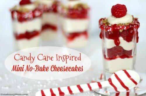 mini-no-bake-cheesecakes-feature