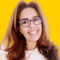 Ingrid Coronel