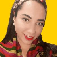 Itzel Padilla