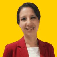 Mónica Araya