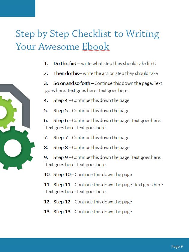 checklist-page-example