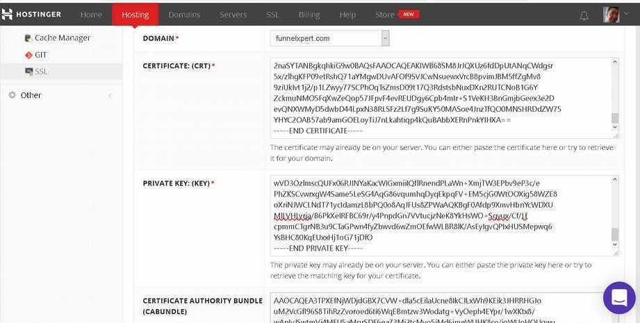 How To Host A Website on Hostinger - Tutorial