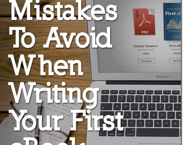 ebook-mistakes