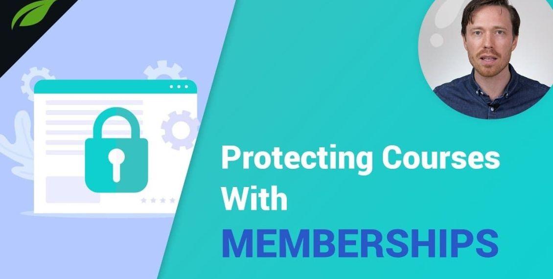 thrive apprentice membership plugin