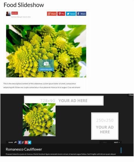 Slideshow-Post-Type-Performag-Thrive-Themes