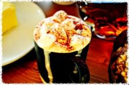 beautiful-brown-cafe-cappuccino-chocolate-Favim_Fotor