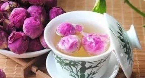 長期喝桃花茶有什麼好處 - 有趣資訊