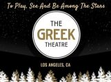 Greek Theater logo