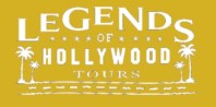Legends of Hollywood