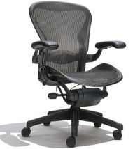 How to Choose the Perfect Office Chair | Funny about Money