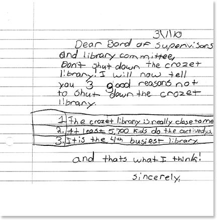 persuasive essay topis gender equality essay paper argumentative  persuasive essay topis gender equality essay paper argumentative