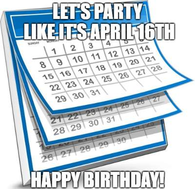 20 Funny Birthday Wishes For Accountants Funny Birthday Wishes