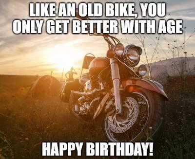 20 funny birthday wishes