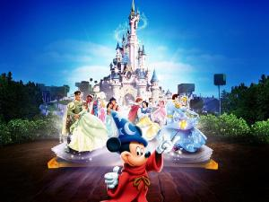 celebration-magique-de-mickey-1