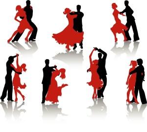 danse_de_salon