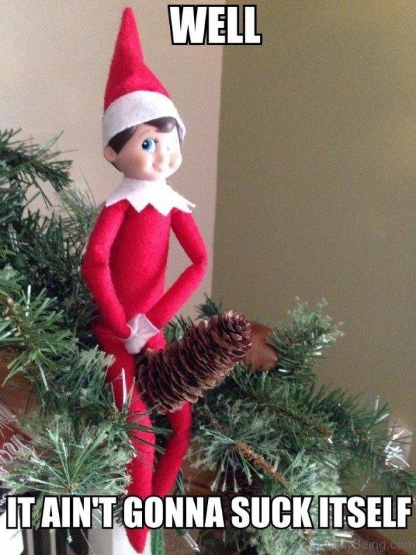 Friday Before Christmas Meme : friday, before, christmas, Funny, Christmas, Memes