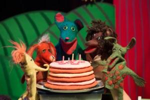 именинный пирог 1