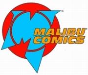 malibulogo1