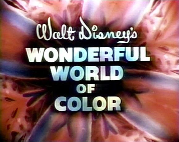 wwofcolor