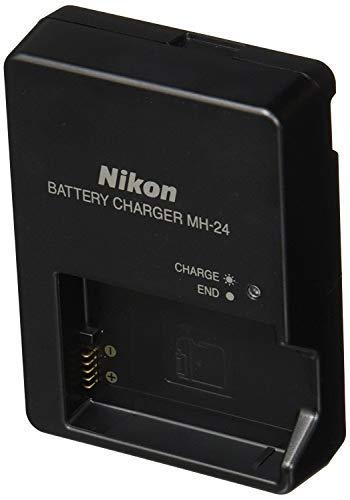 NB-6L NB-6LH Li-ion Battery for Canon PowerShot D10 D20 S90 S95 S120 SD770 is SD980 is SD1200 is SD1300 is SD3500 is SD4000 is Camera – FunnyBoost