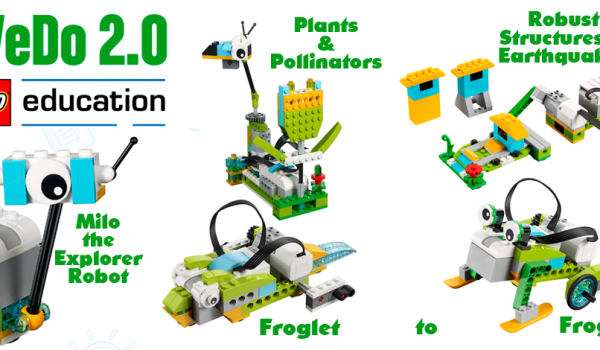 LEGO-WeDo2-AwesomeTally