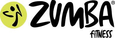 Μια zumba αλλιωτικη απο τις αλλες
