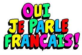 10 καλοί λόγοι για να μάθουμε Γαλλικά!