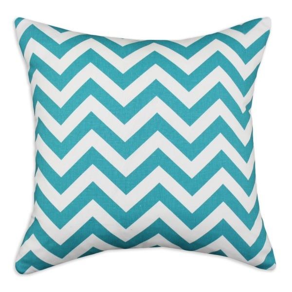 Chooty--Co-Zig-Zag-Cotton-Pillow