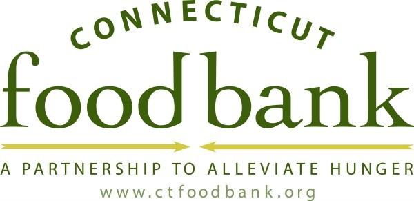 connecticut-food-bank