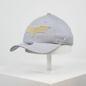 Gorra niño New Era 9forty Youth Batman
