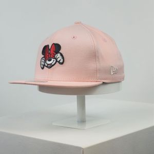 gorra de minnie mouse de disney
