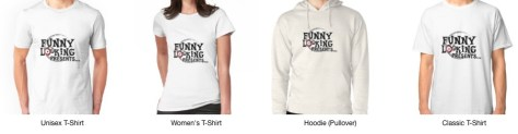_Funny_Looking_Presents_____Classic_T-Shirts_by_funnylooking___Redbubble