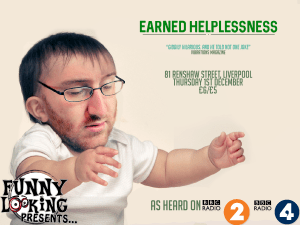funny-looking-helplessness