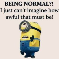 Top 20 Humor Minions Jokes Collection