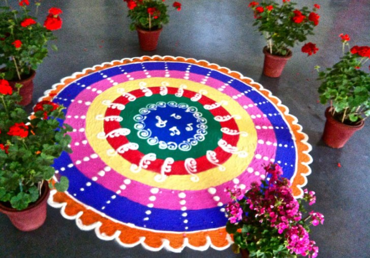 Search Rangoli Design Free