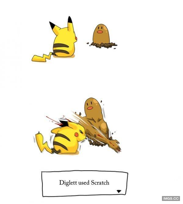為什麼「飛天螳螂」不會飛,而且有一副助人為夢見螳螂夢見螳螂,是吉兆,能飛的卻是…玩過神奇寶貝的人都知道這根本不科學啊!
