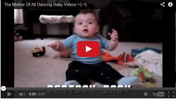 Image of: Fails Funny Babies Dancing 12 High Resolution Wallpaper Funny Videos Funny Babies Dancing 12 High Resolution Wallpaper Funnypictureorg
