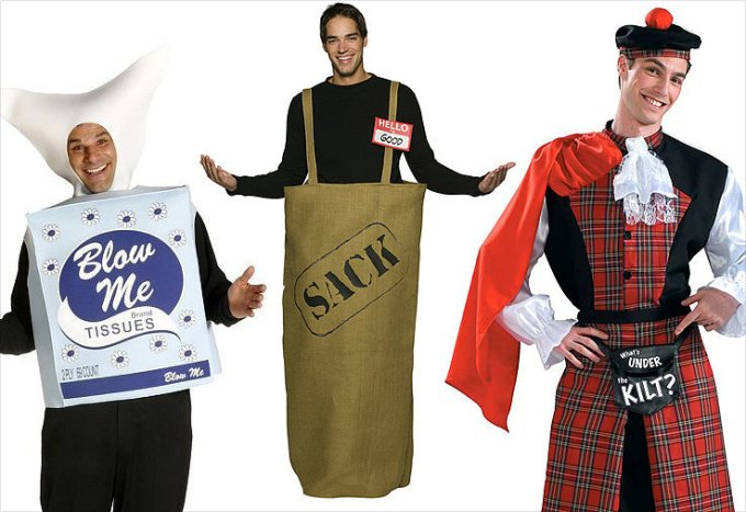 funny costumes college 23 wide wallpaper funnypicture org best 25 college halloween costumes ideas on