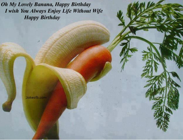 Funny Weird Birthday Wishes 23 Free Wallpaper