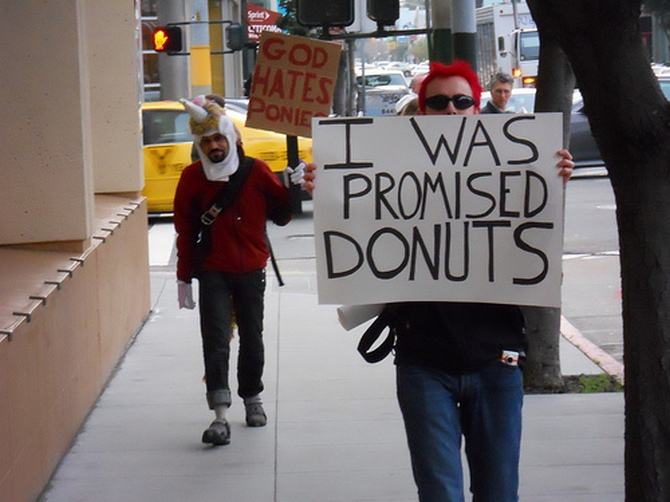 Love Quotes Hd Wallpapers For Him Funny Protest Signs 1 Hd Wallpaper Funnypicture Org