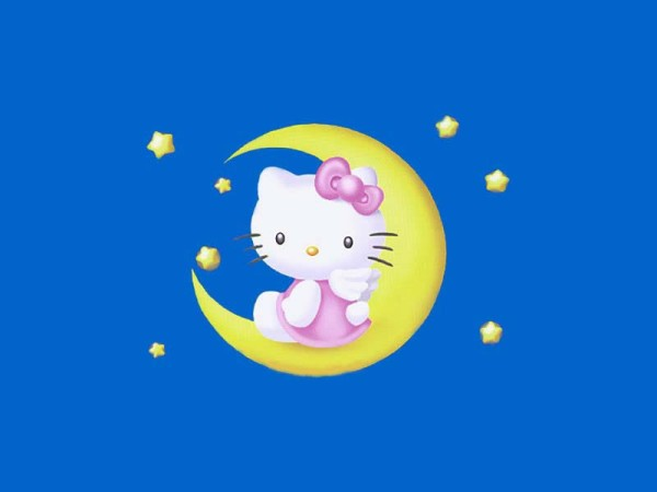 Wallpaper Pucca Cute 50 Cute Hello Kitty Wallpaper To Make You Feel Aww