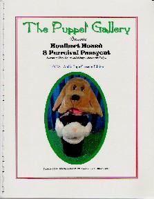 Free Funny Puppet Scripts : funny, puppet, scripts, FUNNY, PUPPETS, Puppet, Scripts