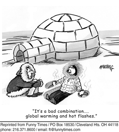 igloos Archives The Funny Times