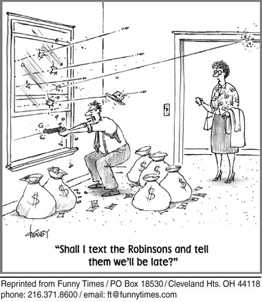 Funny marriage text kids  cartoon, March 02, 2011