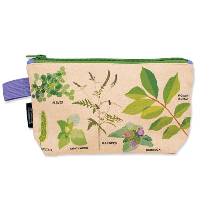 Weed Bag For Everyday Use