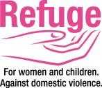 Refuge-2-colour-logo-transparent-background