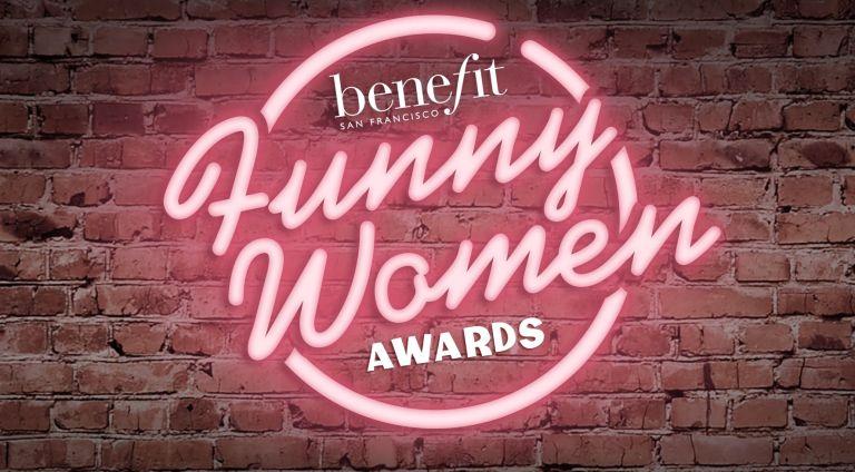 Enter the Best Show Award 2016
