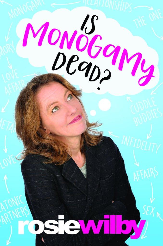 is monogamy dead FINAL