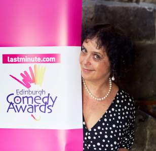 It's time we took Comedy seriously says Edinburgh Awards founder
