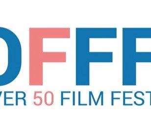 Women Over 50 Film Festival comes to Brighton
